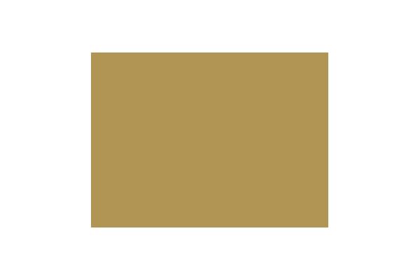 Jose-Reyes-Bodega-Company-Logo