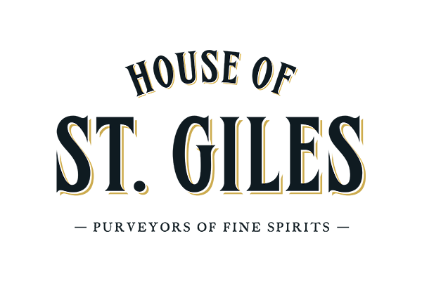 St-Giles-Brewery-Company-Logo