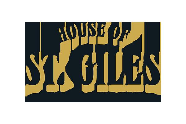 St-Giles-Brewery-Company-Logo