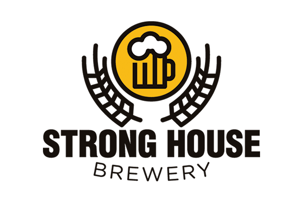 Strong-House-Brewery-Company-Logo-1