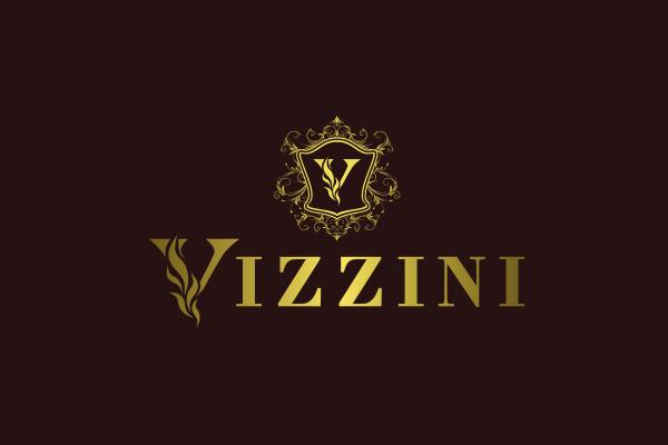Vizzini-Company-Logo-1